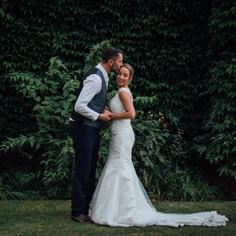 BEDFORD-SCHOOL-WEDDING-LOUISE-STEVE-529.