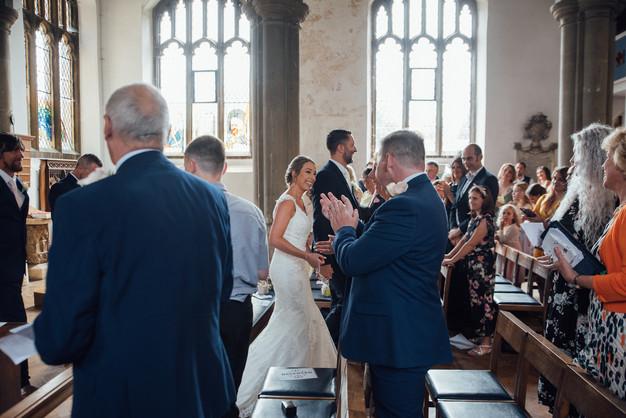 BEDFORD-SCHOOL-WEDDING-LOUISE-STEVE-169.