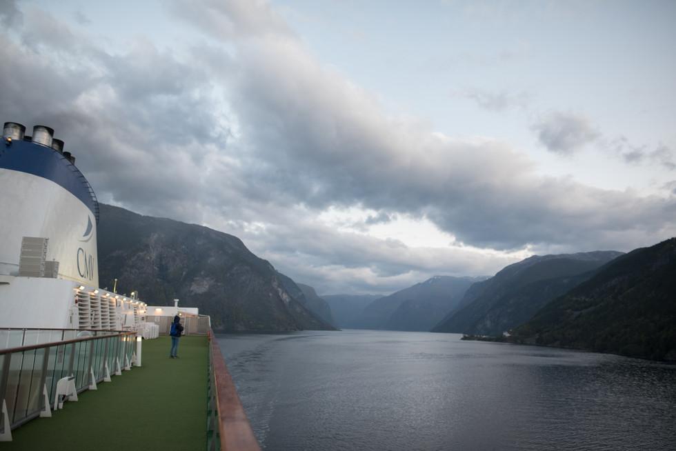 NORWAY CAS_2581.jpg