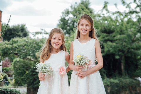 BEDFORD-SCHOOL-WEDDING-LOUISE-STEVE-51.j