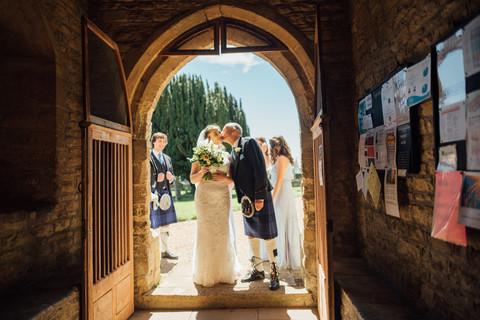 THE-BARNS- HOTEL-WEDDING-CHLOE-ANDREW-39
