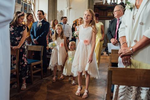 BEDFORD-SCHOOL-WEDDING-LOUISE-STEVE-93.j