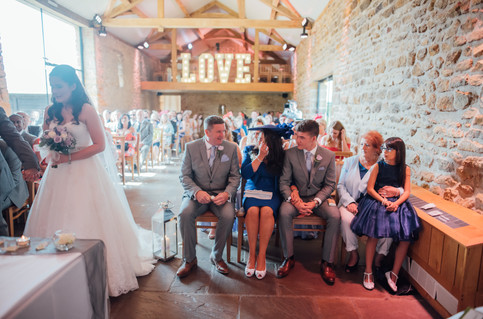 DODFORD-MANOR-WEDDING-CASSIE-TONI-9.jpg