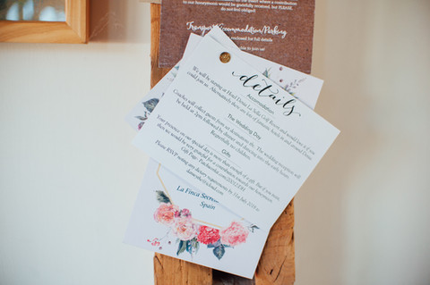 SUFFOLK WEDDING -1.jpg