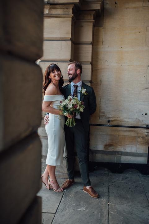 BEDFORD-WEDDING-24.jpg