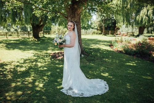 THE-BARNS- HOTEL-WEDDING-CHLOE-ANDREW-30