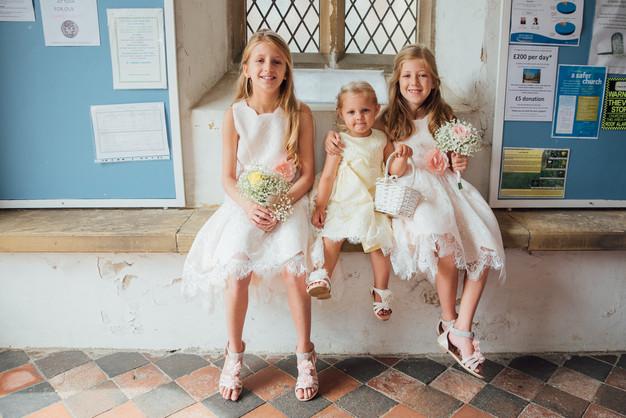 BEDFORD-SCHOOL-WEDDING-LOUISE-STEVE-65.j