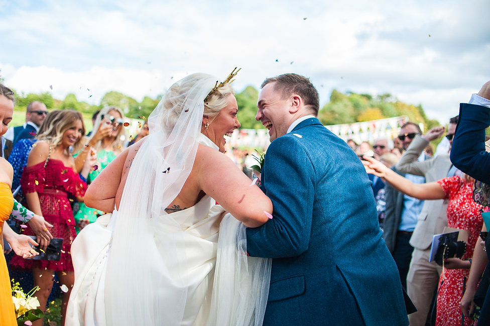 SUFFOLK WEDDING.jpg