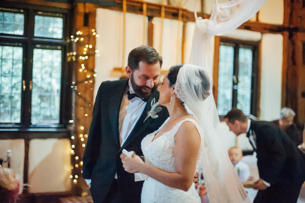 BARNS-HOTEL-WEDDING-TRICIA-AND-ROB-350.j