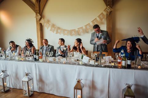 DODFORD-MANOR-WEDDING-CASSIE-TONI-53.jpg