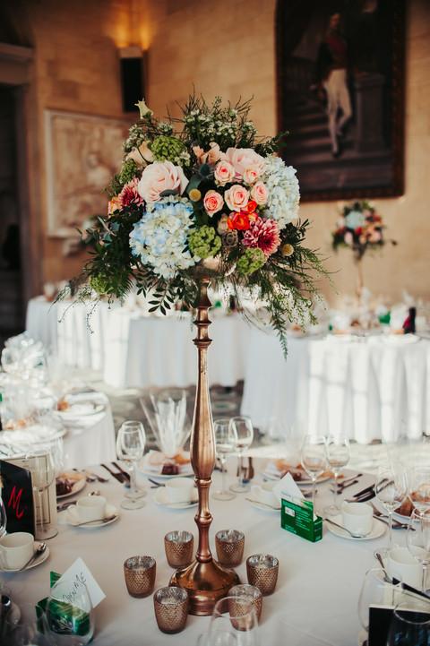Wedding - Sulpture Gallery