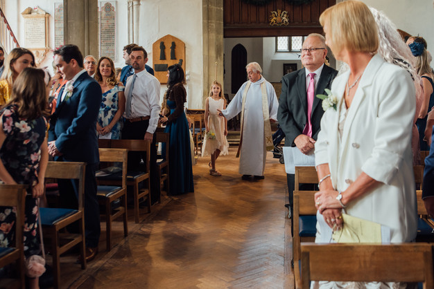 BEDFORD-SCHOOL-WEDDING-LOUISE-STEVE-88.j