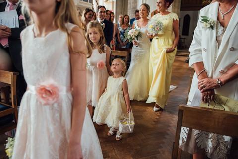BEDFORD-SCHOOL-WEDDING-LOUISE-STEVE-94.j