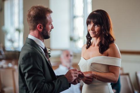 BEDFORD-WEDDING-6.jpg