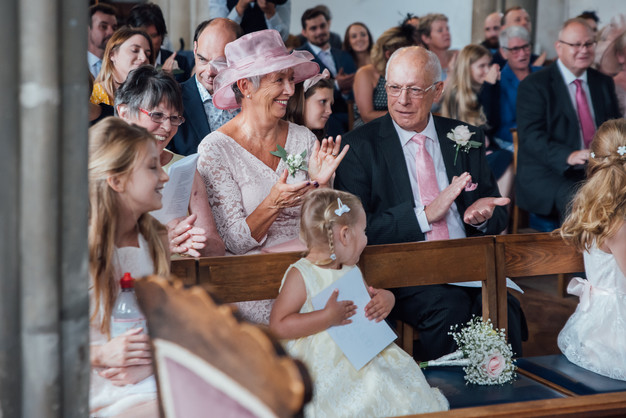 BEDFORD-SCHOOL-WEDDING-LOUISE-STEVE-149.