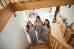 THE-BARNS- HOTEL-WEDDING-CHLOE-ANDREW-21