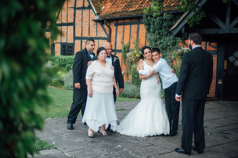 BARNS-HOTEL-WEDDING-TRICIA-AND-ROB-570.j