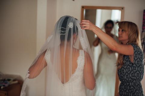 BARNS-HOTEL-WEDDING-TRICIA-AND-ROB-317.j