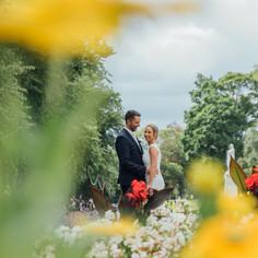 BEDFORD-SCHOOL-WEDDING-LOUISE-STEVE-220.