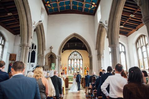 BEDFORD-SCHOOL-WEDDING-LOUISE-STEVE-112.