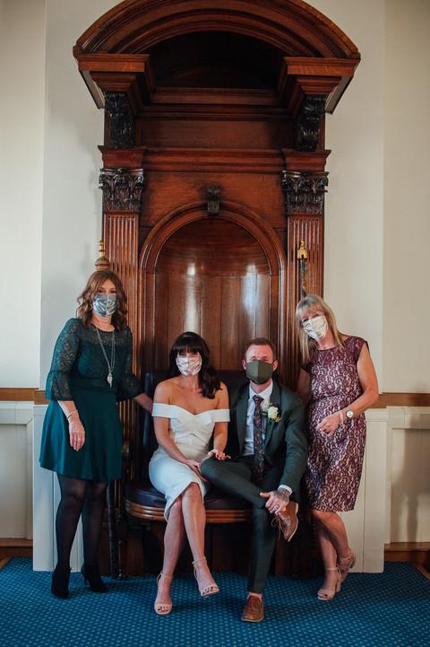 BEDFORD-WEDDING-18.jpg