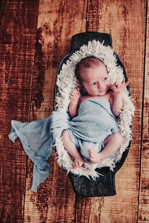 BABY-PHOTOGRAPHER