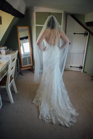 THE-BARNS- HOTEL-WEDDING-CHLOE-ANDREW-19