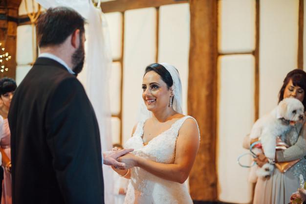 BARNS-HOTEL-WEDDING-TRICIA-AND-ROB-353.j