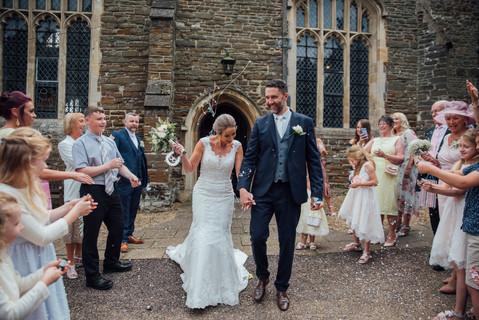 BEDFORD-SCHOOL-WEDDING-LOUISE-STEVE-185.