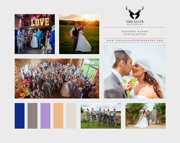Dodford-manor-wedding.png