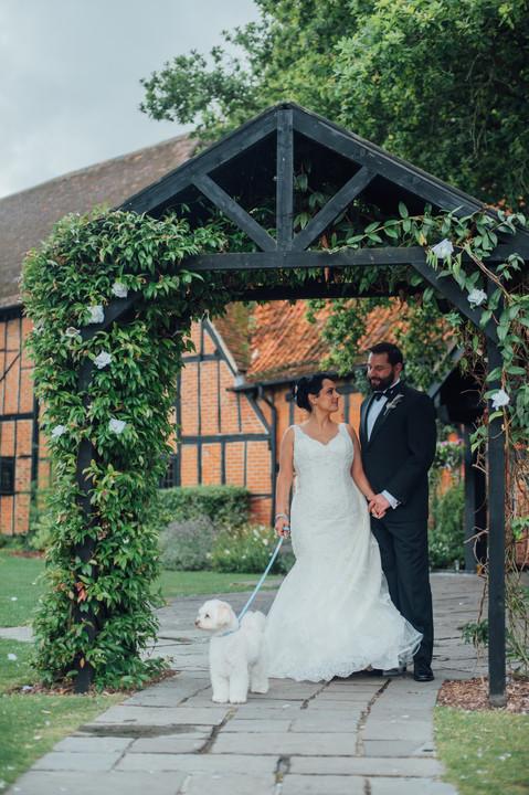 BARNS-HOTEL-WEDDING-TRICIA-AND-ROB-578.j