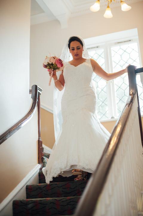 BARNS-HOTEL-WEDDING-TRICIA-AND-ROB-322.j