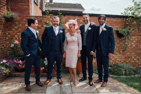 BEDFORD-SCHOOL-WEDDING-LOUISE-STEVE-24.j
