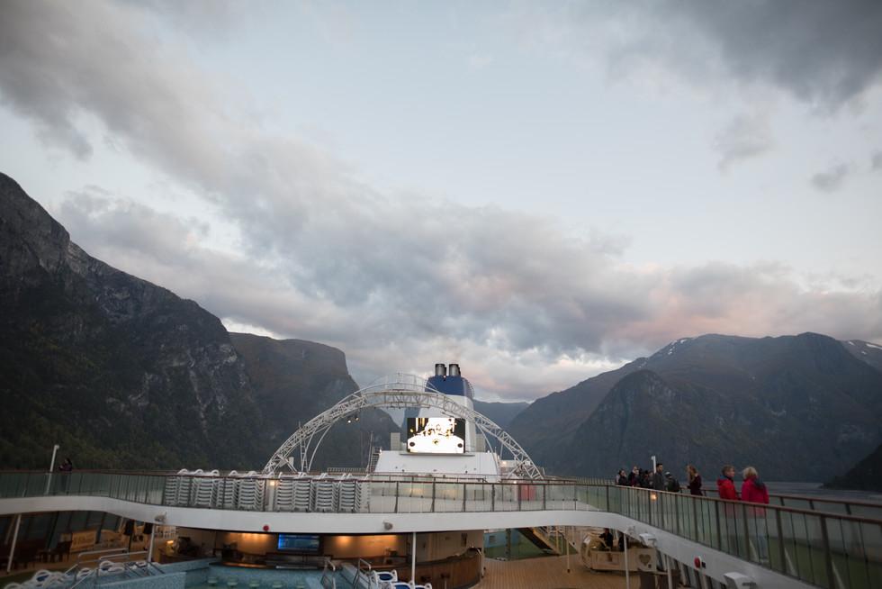 NORWAY CAS_2569.jpg