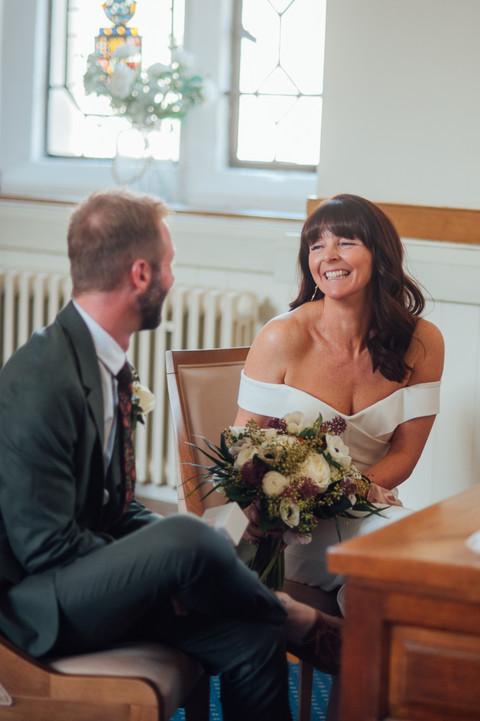BEDFORD-WEDDING-4.jpg