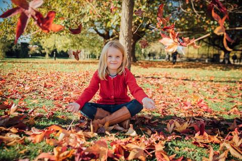 Autumn photoshoot 10.jpg