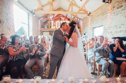 DODFORD-MANOR-WEDDING-CASSIE-TONI-13.jpg