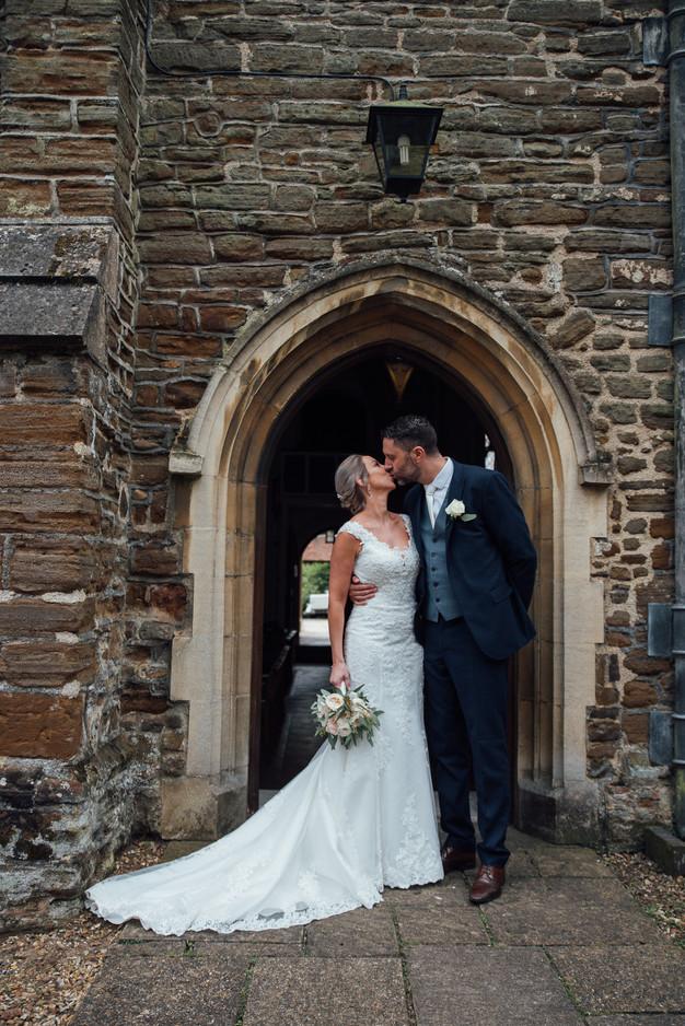 BEDFORD-SCHOOL-WEDDING-LOUISE-STEVE-179.