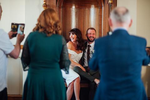 BEDFORD-WEDDING-14.jpg