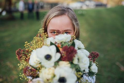 BEDFORD-WEDDING-40.jpg