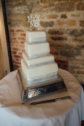 DODFORD-MANOR-WEDDING-CASSIE-TONI-19.jpg