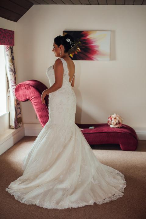 BARNS-HOTEL-WEDDING-TRICIA-AND-ROB-314.j