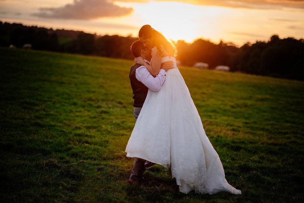CASSIE & TONI WEDDING SUNSET.jpg