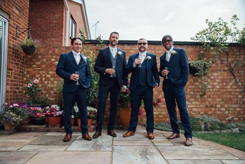 BEDFORD-SCHOOL-WEDDING-LOUISE-STEVE-19.j