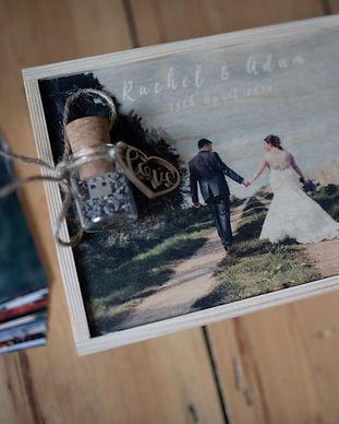 WEDDING USB AND BOX.jpg