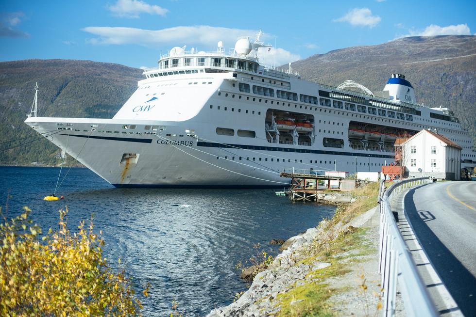 NORWAY CAS_2943.jpg