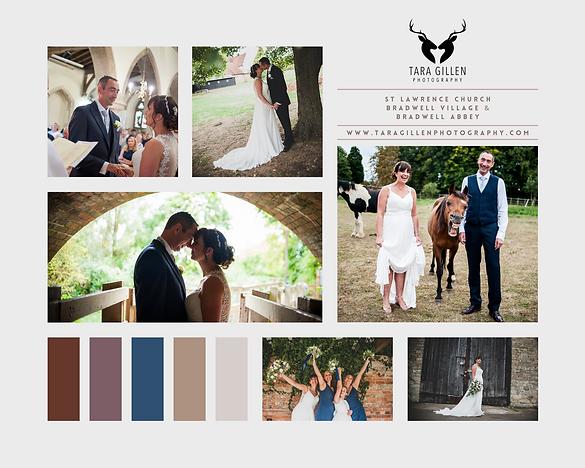 st-lawrence-church-wedding-bradwell-vill