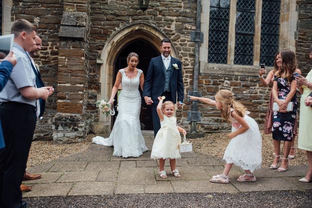 BEDFORD-SCHOOL-WEDDING-LOUISE-STEVE-183.