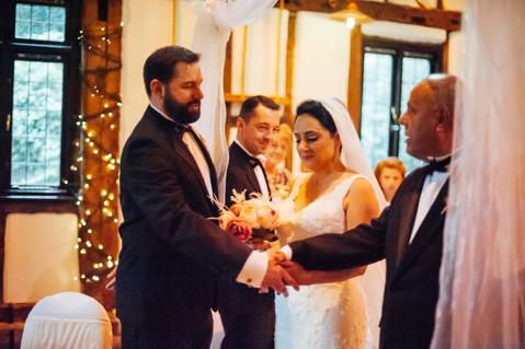 BARNS-HOTEL-WEDDING-TRICIA-AND-ROB-349.j