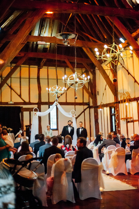BARNS-HOTEL-WEDDING-TRICIA-AND-ROB-342.j